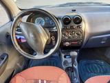 Daewoo Matiz 2012 года за 1 550 000 тг. в Жезказган – фото 3