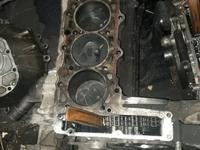 Блок двигателя 602 заряженный за 30 000 тг. в Алматы