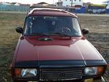 ВАЗ (Lada) 2104 2012 года за 1 500 000 тг. в Атырау