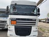 DAF  105.460 2013 года за 17 000 000 тг. в Павлодар