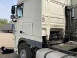 DAF  105.460 2013 года за 17 000 000 тг. в Павлодар – фото 4