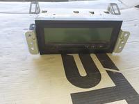 Дисплей информационной компьютера Спейс Стар Space Star за 12 000 тг. в Боралдай