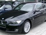 Стекло ФАРЫ BMW 3 Series e92 КУПЕ Кабриолет (2006 —… за 47 000 тг. в Алматы