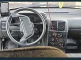ВАЗ (Lada) 2110 (седан) 2007 года за 800 000 тг. в Алматы