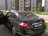 Nissan Teana 2010 года за 4 500 000 тг. в Нур-Султан (Астана) – фото 3