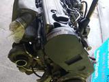 Двигатель AAT Ауди А-6 С-4 2.5TDI за 280 000 тг. в Нур-Султан (Астана) – фото 3