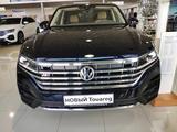 Volkswagen Touareg 2019 года за 31 990 000 тг. в Нур-Султан (Астана) – фото 4