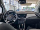 Chevrolet Tracker 2020 года за 7 790 000 тг. в Усть-Каменогорск – фото 5