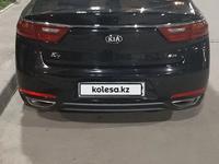 Kia K7 2019 года за 15 000 000 тг. в Алматы