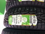 185/70 R 14 92t Nokian Nordman 7 XL зимние шипованные шины. за 21 180 тг. в Алматы
