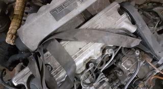 Двигатель за 280 000 тг. в Павлодар