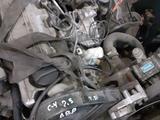 Двигатель за 280 000 тг. в Павлодар – фото 2