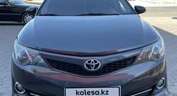 Toyota Camry 2014 года за 8 500 000 тг. в Кызылорда