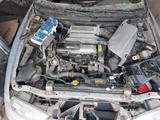 Двигатель дизель на мазду кронус за 380 000 тг. в Алматы