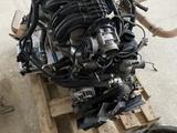 Эвотек двигатель за 400 000 тг. в Алматы