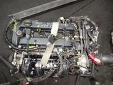 Двигатель MAZDA L3-VE за 243 600 тг. в Кемерово