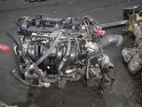 Двигатель MAZDA L3-VE за 243 600 тг. в Кемерово – фото 2