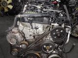 Двигатель MAZDA L3-VE за 243 600 тг. в Кемерово – фото 3