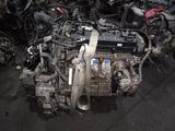 Двигатель MAZDA L3-VE за 243 600 тг. в Кемерово – фото 4