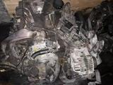 Двигатель 6g72 3.0 12 клапан трамблерный за 270 000 тг. в Алматы – фото 2