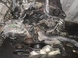 Двигатель 6g72 3.0 12 клапан трамблерный за 270 000 тг. в Алматы – фото 3