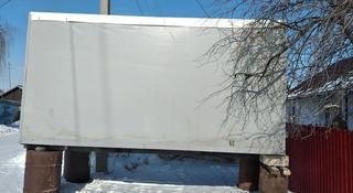 Бутка 4.20 кардан опитикател сатавка на удленения рамы на 4.20… за 500 000 тг. в Уральск