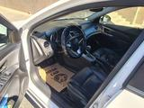Chevrolet Cruze 2010 года за 3 500 000 тг. в Шымкент – фото 5