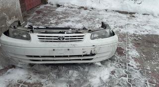 Toyota camry 20 американец морда за 145 000 тг. в Алматы
