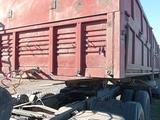 КамАЗ  555555 1994 года за 5 200 000 тг. в Костанай – фото 4