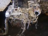 Контрактный двигатель из Японии на Toyota Camry 20 за 350 000 тг. в Алматы