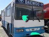 Daewoo 2008 года за 1 000 000 тг. в Актау