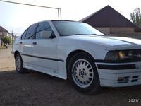 BMW 318 1993 года за 900 000 тг. в Алматы