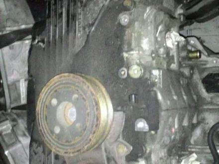 Двигатель на Субару до 2000 года из Германии за 200 000 тг. в Алматы
