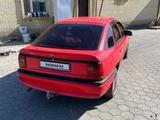 Opel Vectra 1994 года за 740 000 тг. в Караганда – фото 2