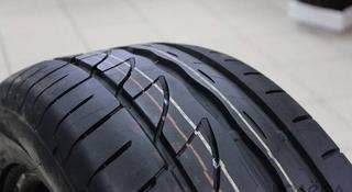 Bridgestone 215/60r16 Adrin 002 за 38 500 тг. в Алматы