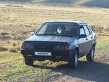 ВАЗ (Lada) 21099 (седан) 2001 года за 800 000 тг. в Алматы