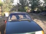 ВАЗ (Lada) 21099 (седан) 1997 года за 450 000 тг. в Актобе
