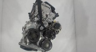 Двигатель Nissan Qashqai 2013- за 385 000 тг. в Алматы