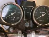 Racer  & 2021 года за 300 000 тг. в Махамбет – фото 2