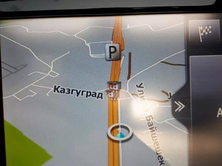 Toyota Alphard 2017 года за 32 900 000 тг. в Алматы – фото 36