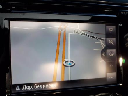 Toyota Alphard 2017 года за 32 900 000 тг. в Алматы – фото 38
