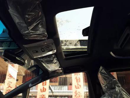 Toyota Alphard 2017 года за 32 900 000 тг. в Алматы – фото 40