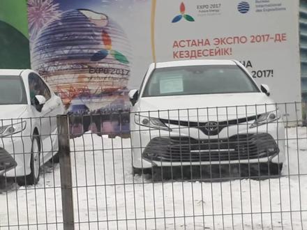 Toyota Alphard 2017 года за 32 900 000 тг. в Алматы – фото 71