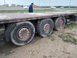 КамАЗ 1989 года за 6 000 000 тг. в Шымкент – фото 5