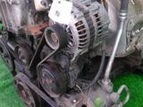 Двигатель 2, 4л за 250 000 тг. в Алматы – фото 2