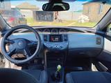 Nissan Primera 2002 года за 2 200 000 тг. в Нур-Султан (Астана) – фото 4