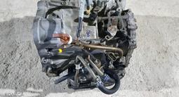 Двигатель АКПП автомат 1MZ Lexus Лексус RX300 за 200 120 тг. в Алматы – фото 2