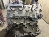 Двигатель за 150 000 тг. в Актау