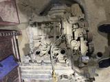 Двигатель за 150 000 тг. в Актау – фото 2