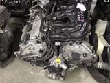 Двигатель б/у на gs300 2005 за 385 000 тг. в Караганда